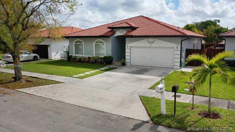 Miami, FL Real Estate - Miami Homes for Sale - realtor®