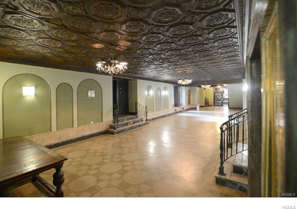 1075 Grand Concourse Apt 1 A, Bronx, NY 10452 - realtor®