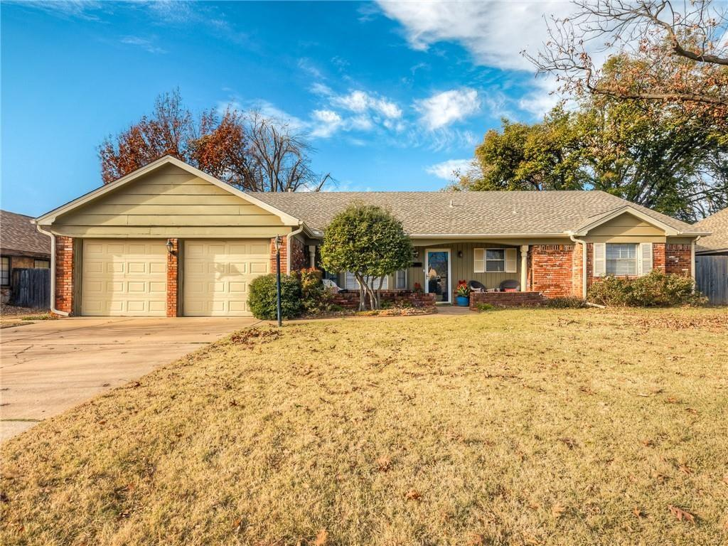 3101 Huntleigh Dr Oklahoma City Ok 73120 Realtor Com