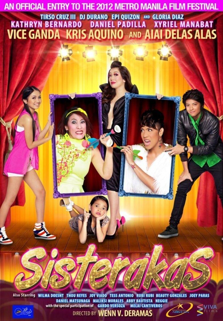 Get My Popcorn Pinoy Movies