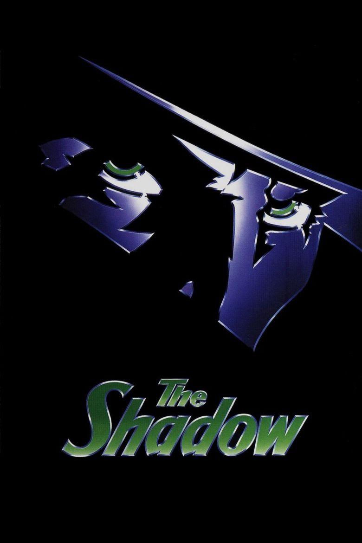Shadow Movie Cast
