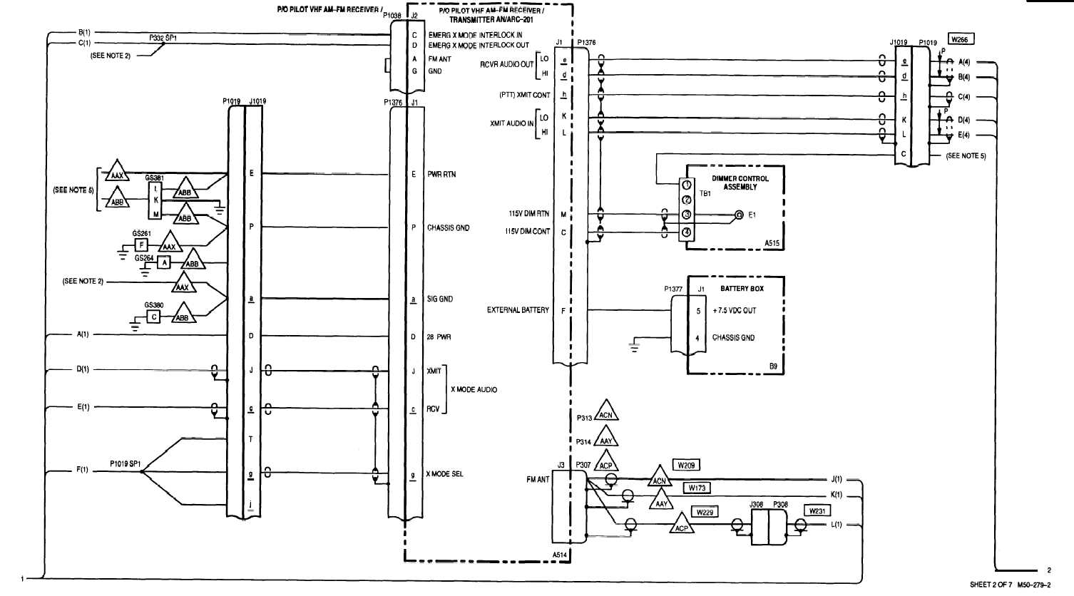 fuse box diagram together with chassis electrical wiring diagrams