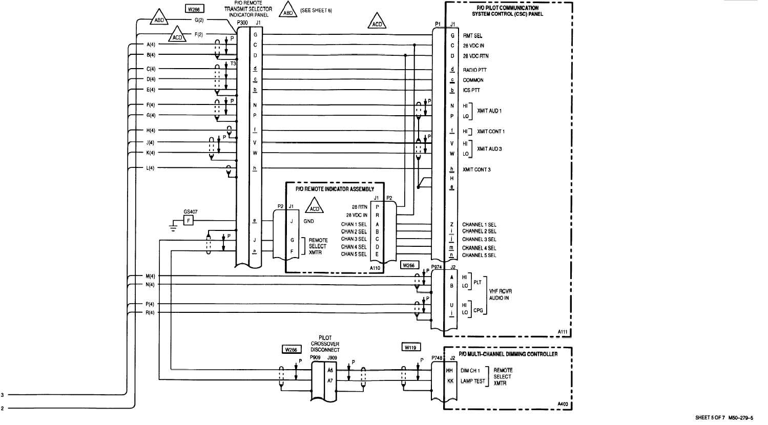 Generator Fuse Box - Auto Electrical Wiring Diagram on manufactured home electrical wiring diagram, heater wiring diagram, motorhome battery wiring diagram, olympian generator control panel, portable generators repair wiring diagram, toyota alternator wiring diagram, 12 lead 3 phase motor wiring diagram, olympian generator sets, genset wiring diagram, wilson alternator wiring diagram, olympian generator fuel tank, olympian generator wiring model gep18-2, rv wiring diagram, olympian generator drawings, power converter charger installation diagram, rv charger wire diagram,