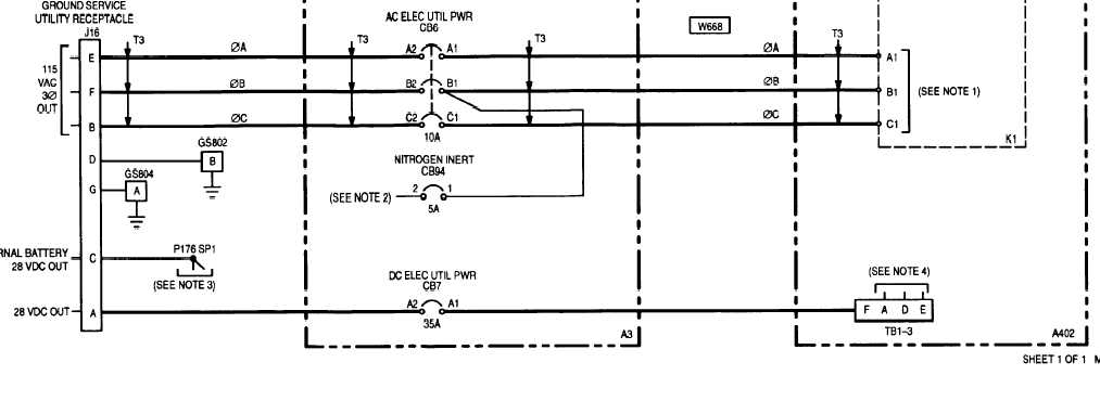 Maxon Cb Wiring Diagram Wiring Diagram