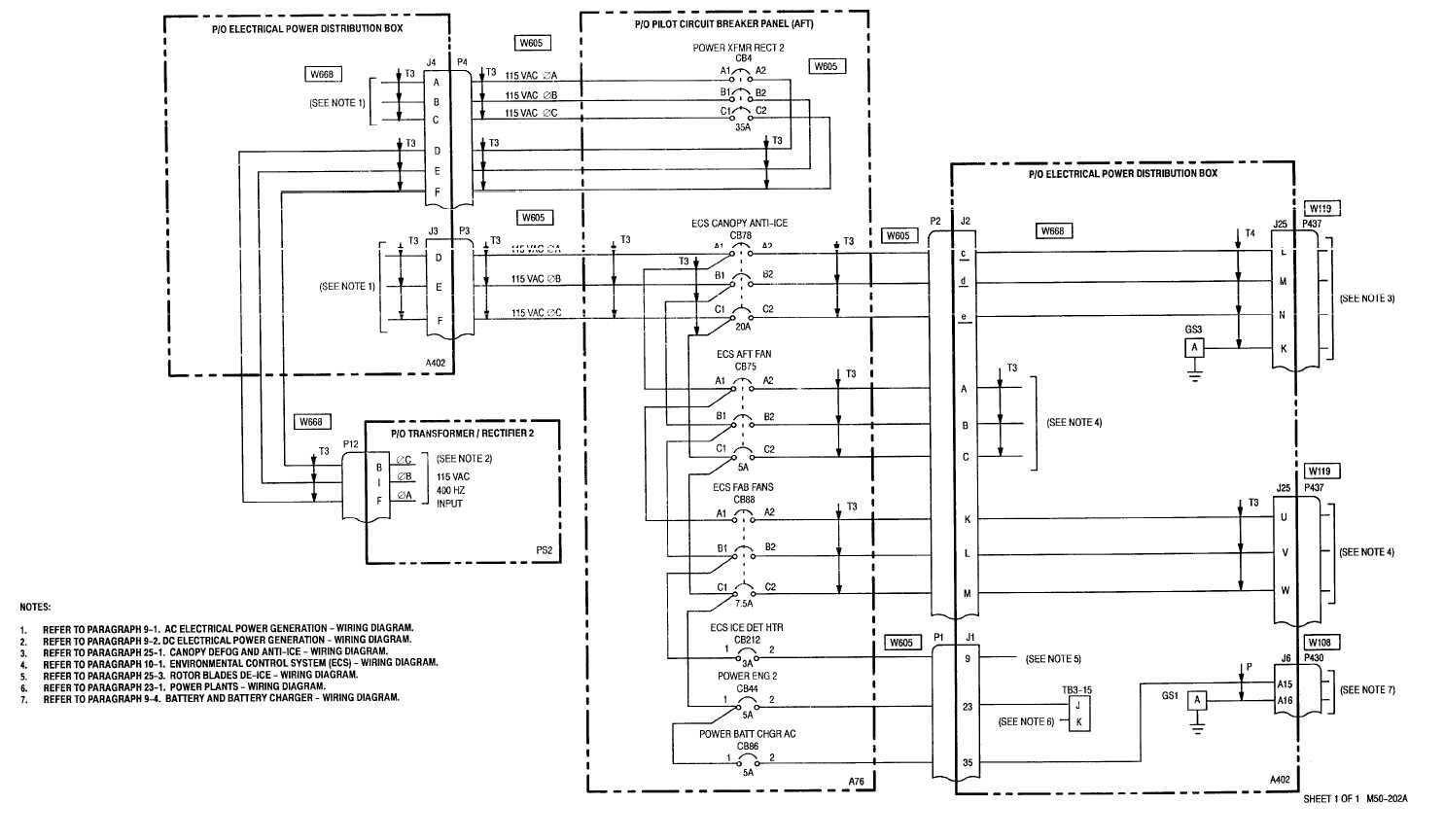 ej22 wiring harness wiring diagram schematic