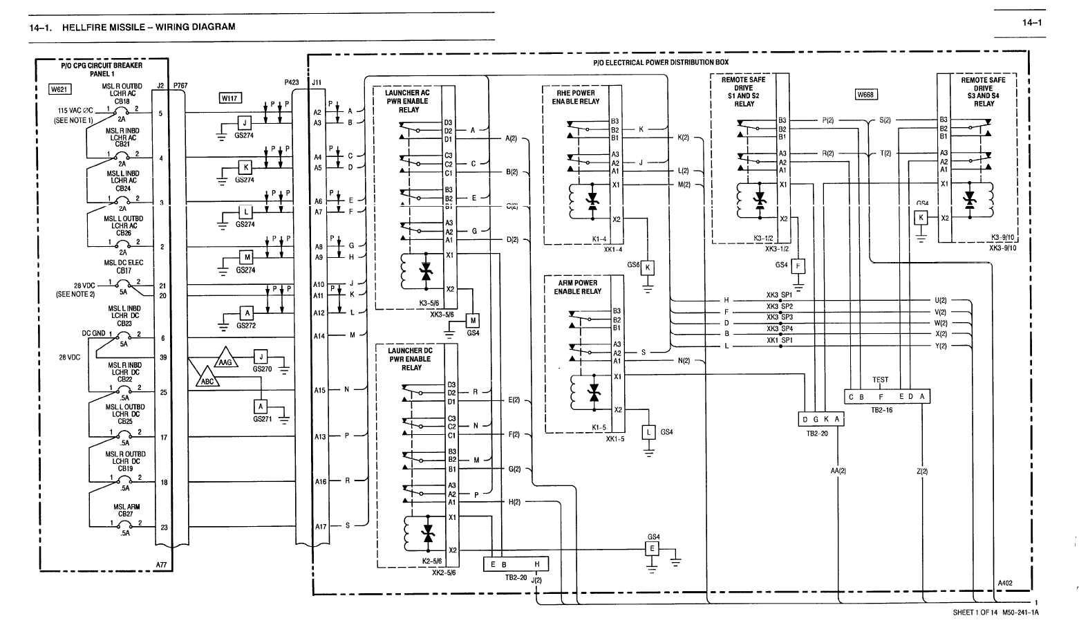 maruti suzuki alto electrical wiring diagram