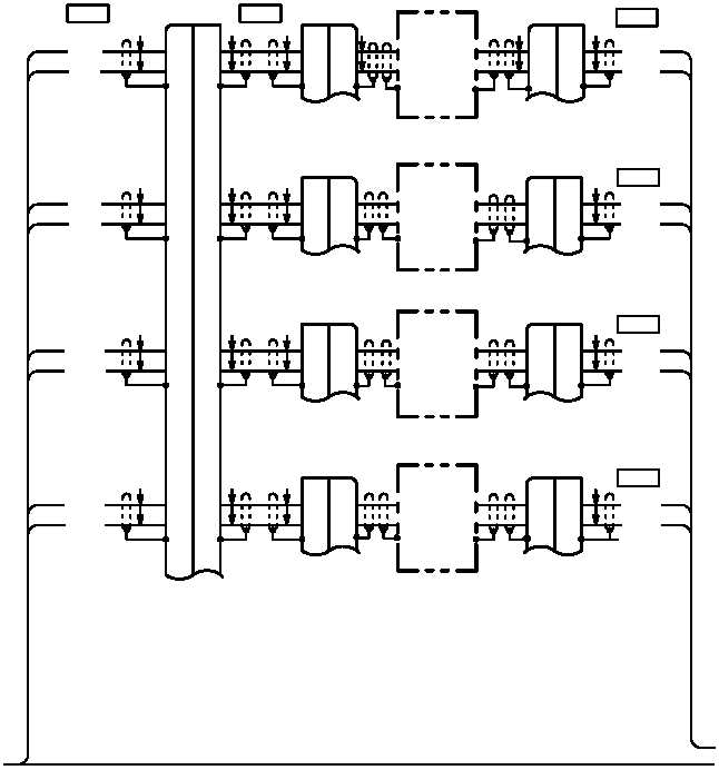 daytronic lvdt wiring diagram