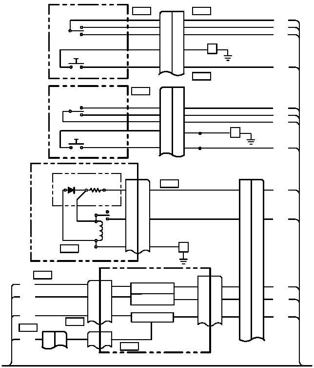 DOC ➤ Diagram B6 S4 Wiring Diagram Ebook Schematic Circuit