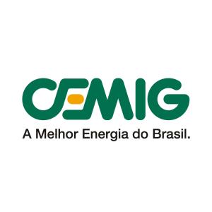 logo-Cemig
