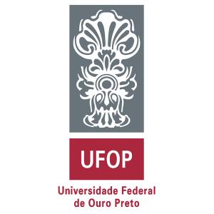 logo-UFOP