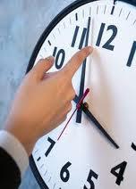 horario_escolar01