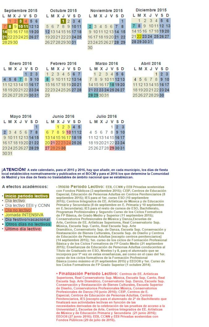 calendarioescolar2015_2016 2