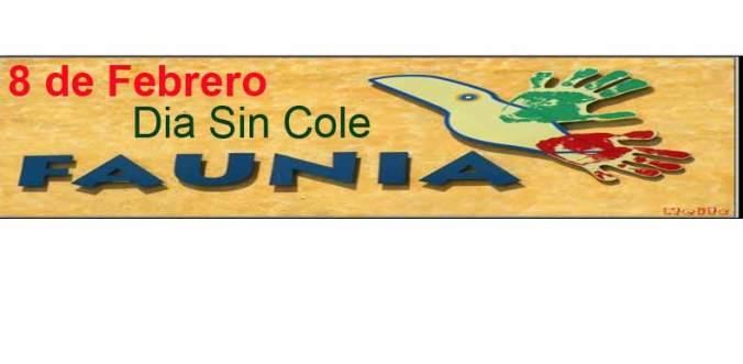 plantilla-dia-sin-cole