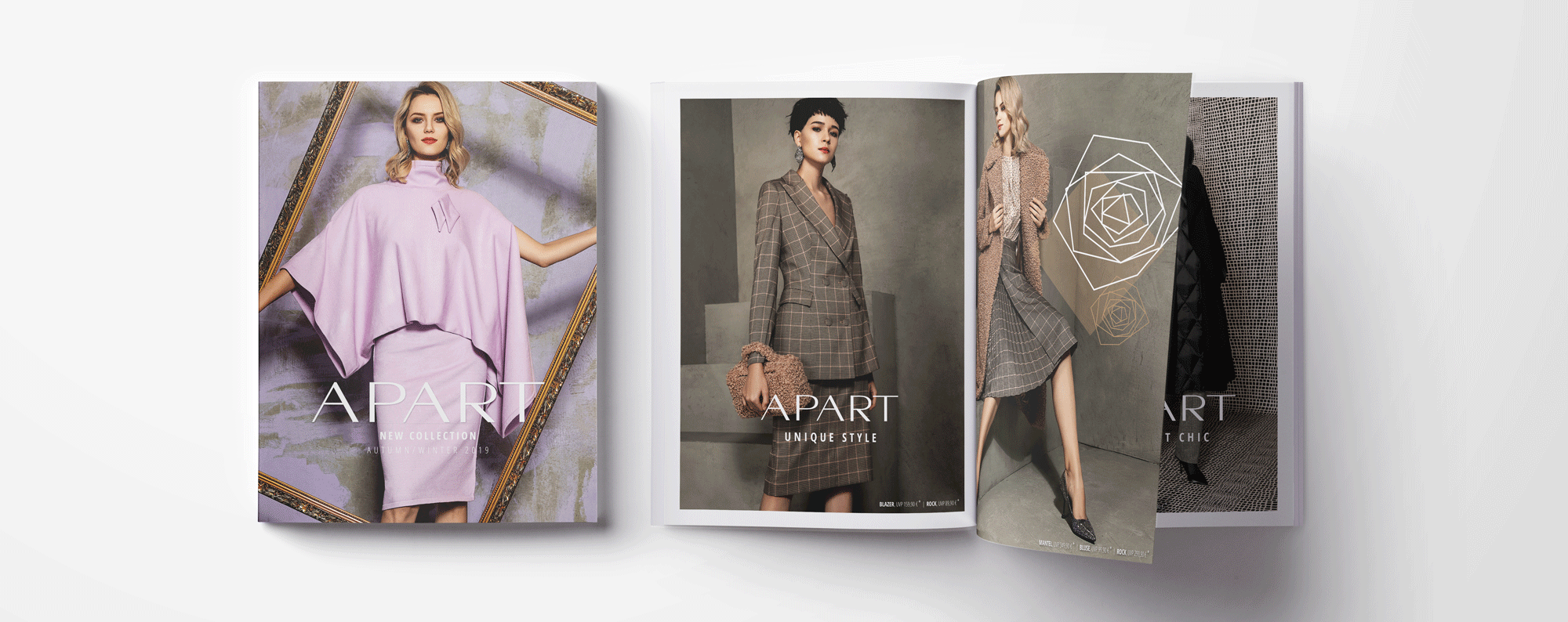Apart Katalog Online B2b Contact Apart Fashion