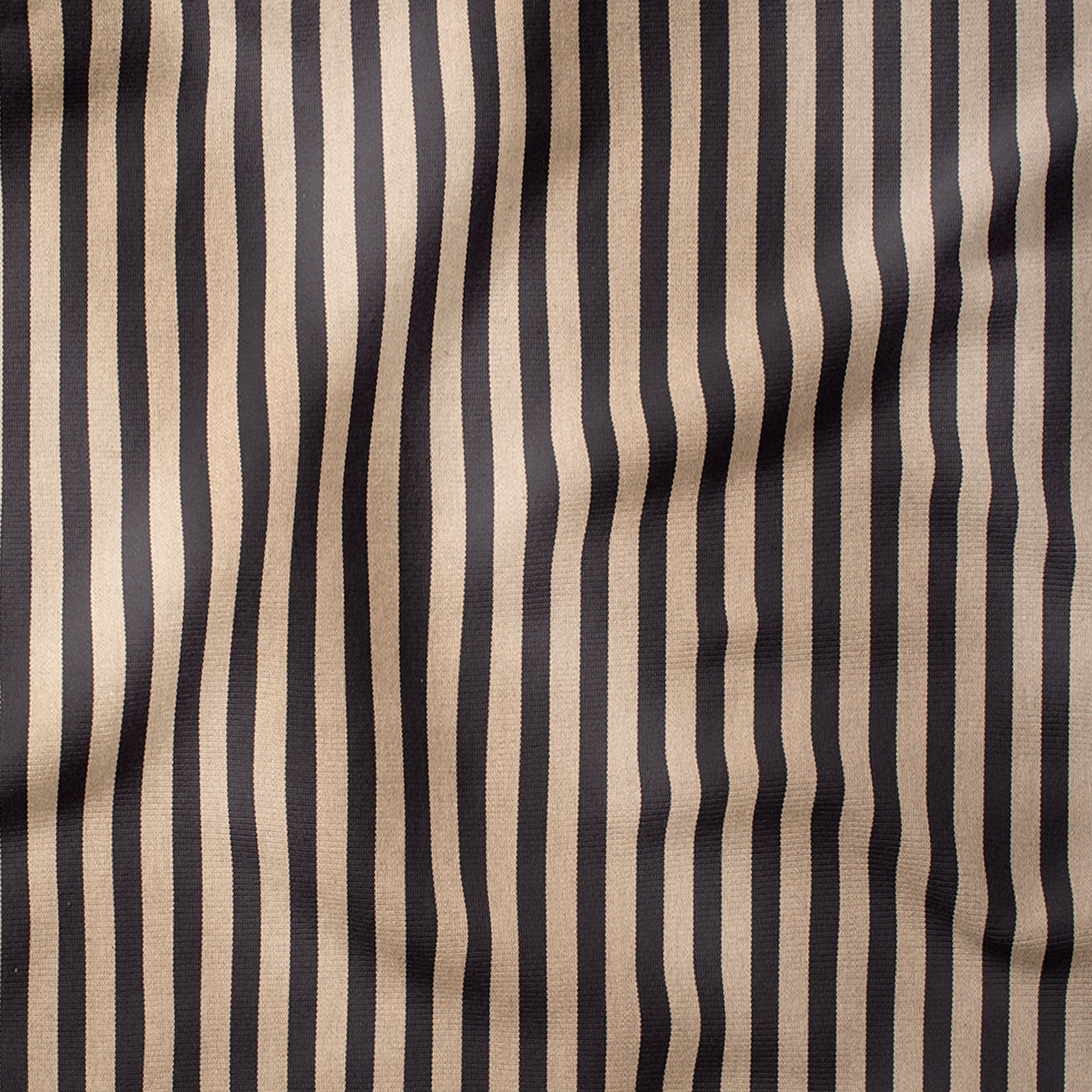 Outdoorstoffe Kaufen Outdoorstoff Stripes