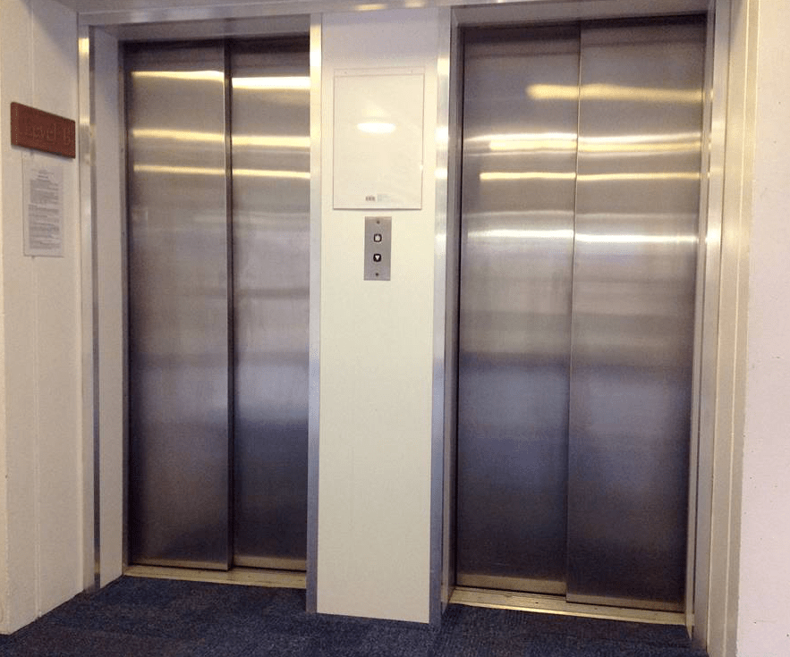 Everything About Apartment Elevators Lifts