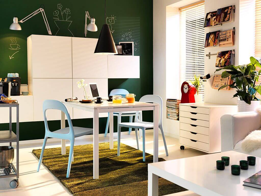 Decoration Nice 17 Decorating Ideas For Small Spaces Apartment Geeks