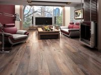 7 Eco-Friendly Flooring Options For Your Apartment ...