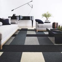 Carpet Installation Prices  Apartment Geeks