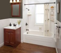 5 Rental Apartment Remodels With the Highest ROI ...