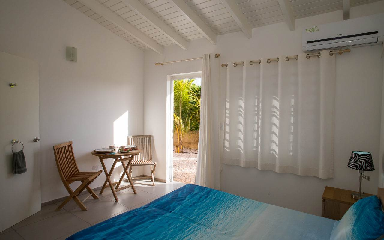 Apartments For Couples Stayover Room Bonaire Luxury Villa Apartments For Rent