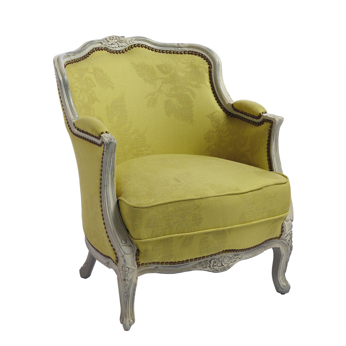 Fauteuil Shabby Chic Bethlehem Pa Apartments Bergere Style Chairs Apartments I Like