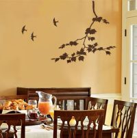 wall art | Apartments i Like blog