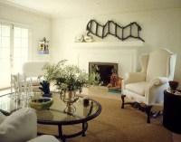 Apartments i Like blog
