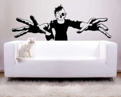 xhalloween-wall-decals