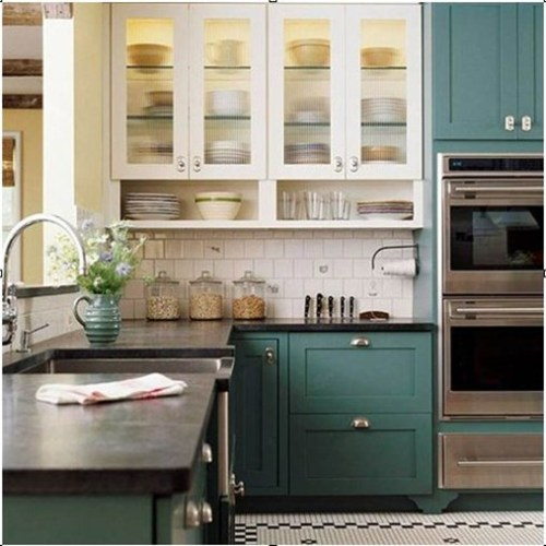bhg-teal-kitchen_thumb