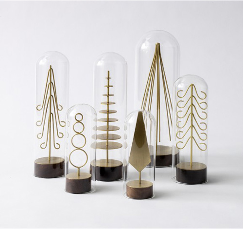 Holiday-1-DwellStudio-Trees