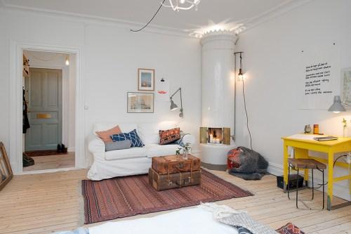 creative living room ideas 3