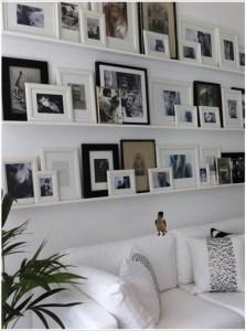 photography display 3