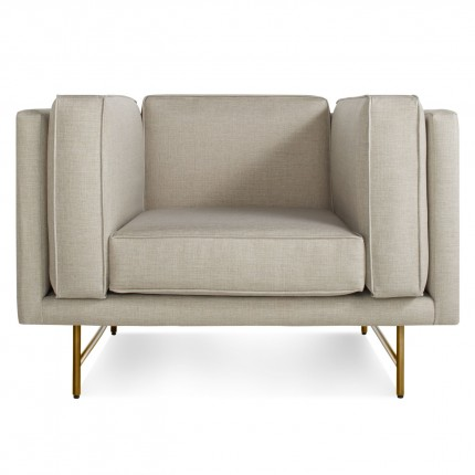 ba1_lnchbs_ln_bank-lounge-chair-linen-brass