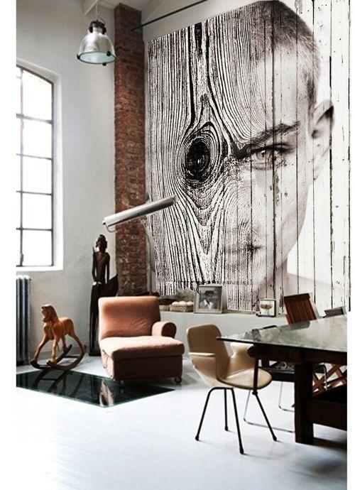 cool wall art2