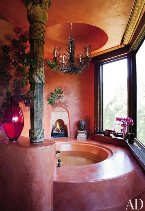 exotic-bathroom-judith-lance-calabasas-california-201109-2_1000-watermarked