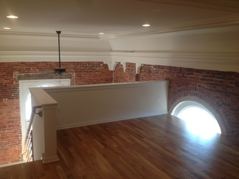 loft apartments in doylestown pa