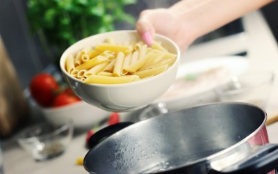 Cooking Tips For College Students