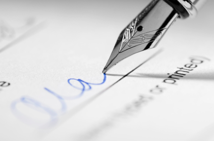 Letter of Intent - Writing Real Estate Investing Offers that Get - letter of intent real estate