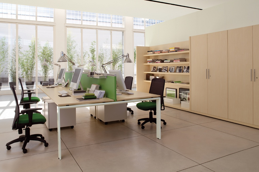 office design gt open. open office interior design download gt