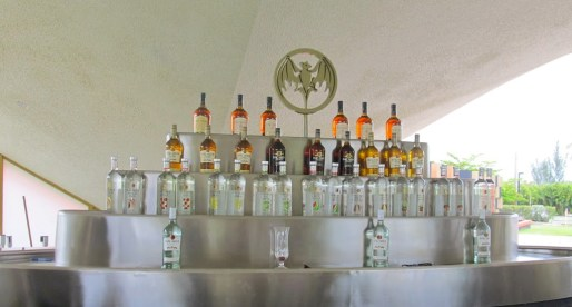 Puerto Rico Does it Better: Why The Rum Beats All Others