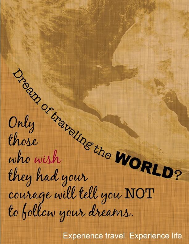 best travel quotes!