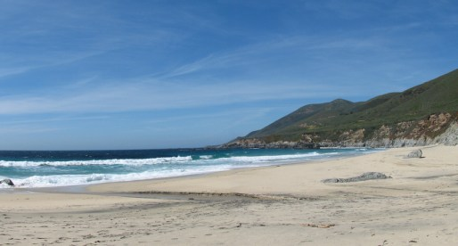Why I Want to Move to Carmel by the Sea, California