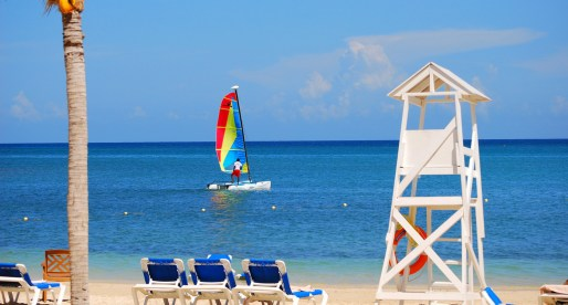 JAMAICA: Best Things to See and Do