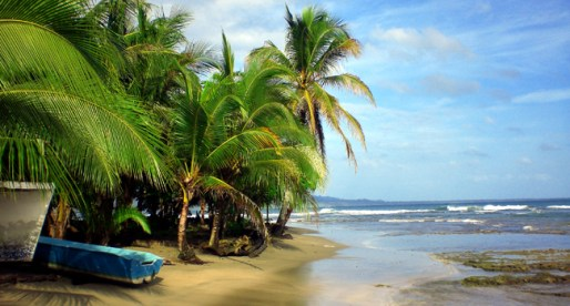 COSTA RICA: Best Things to See and Do