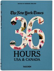 36 Hours USA and Canada