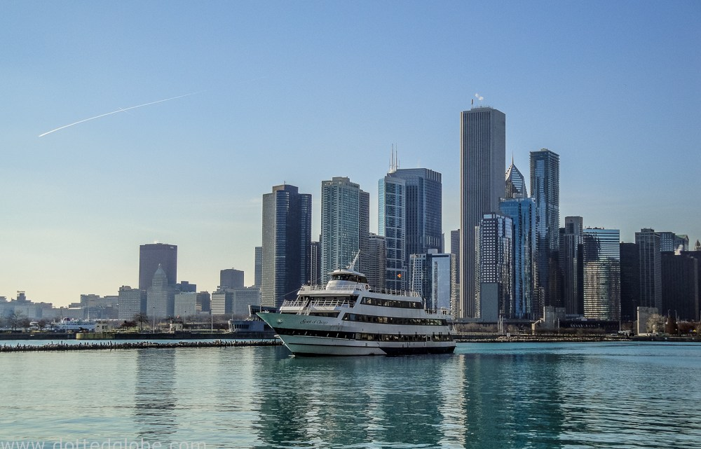 Things to do in Chicago: What to See, Do, Eat, + Enjoy