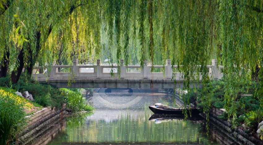 Things to do in Beijing: 15+ Must Visit Spots in China's Capital