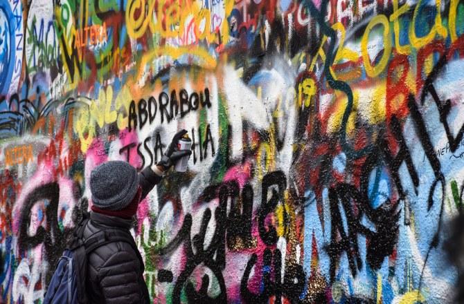 15+ Best Things to do in Prague, Czech Republic