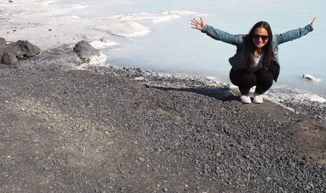 Visiting the Blue Lagoon in Iceland:  Top Tips Before You Go